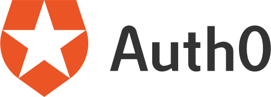 Auth 0 Logo
